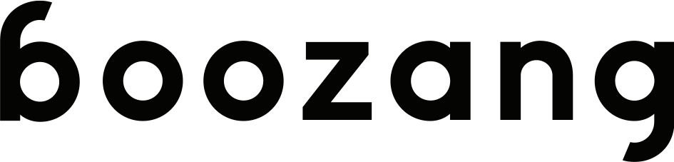 Boozang Documentation